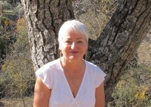 Sandra Danby 10-12-15