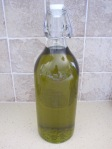 olive oil bottle 14-3-13