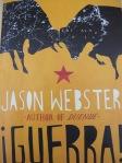 guerra - jason webster 29-4-13
