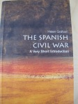 the spanish civil war - helen graham 29-4-13