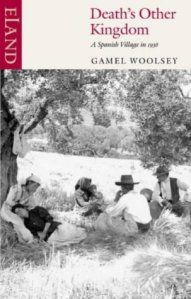 Gamel Woolsey