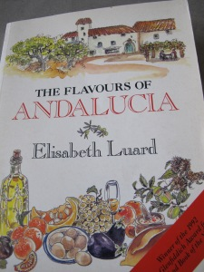 granada veg stew - elizabeth luard book 30-4-13