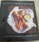 salt cod fritters - e luard book 18-7-13