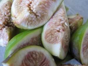 fig cake - cut figs 12-7-13