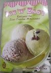 melon sorbet - book 20-8-13