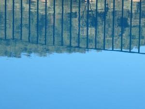 pool reflection1 7-8-13