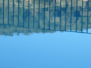 pool reflection1 7-8-13