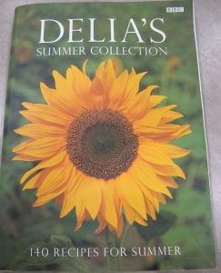 Delia Summer Collection 15-7-13