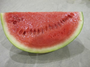 slice of watermelon 21-8-13 (2)