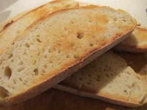 the toast 9-9-13