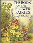 flower fairies book 13-10-13