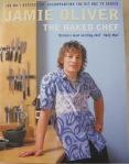 jamie oliver's the naked chef 13-10-13