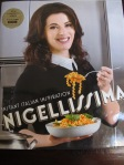 Nigellisima book cover 1-10-13