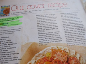 recipe page 7-10-13