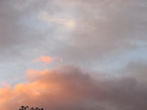 sunrise2 22-10-13