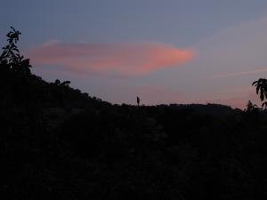 sunset1 22-8-13