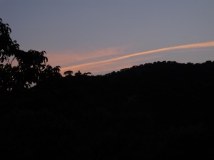sunset2 22-8-13