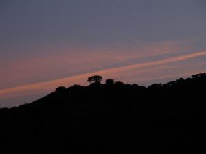 sunset3 22-8-13