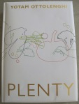 Yotam Ottolenghi's Plenty 6-10-13