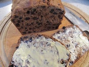 buttered slice 22-11-13