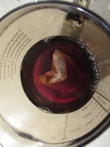 jug of tea 22-11-13