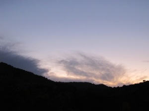 monochrome sky11 17-11-13