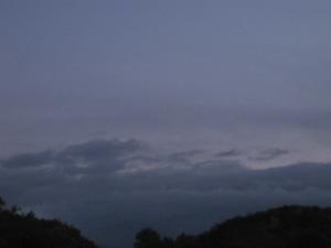 monochrome sky12 17-11-13