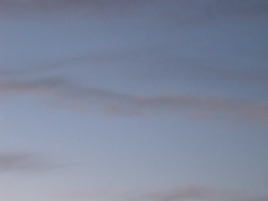 monochrome sky4 17-11-13