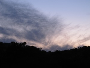 monochrome sky5 17-11-13