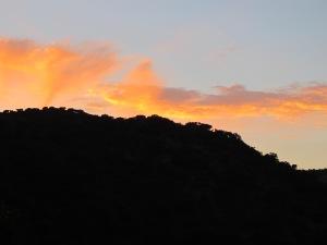 sunset1 7-10-13 (2)