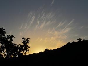 sunset1 8-10-13