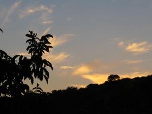sunset11 8-10-13