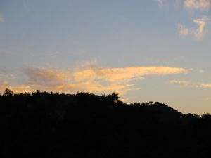 sunset12 8-10-13