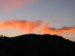sunset2 7-10-13 (2)