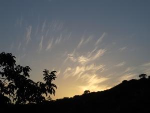 sunset2 8-10-13