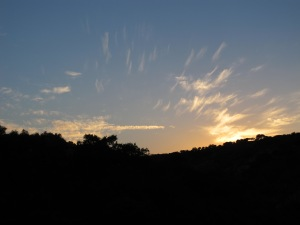 sunset4 8-10-13