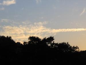 sunset5 8-10-13