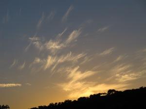 sunset6 8-10-13