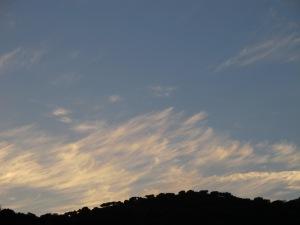 sunset7 8-10-13