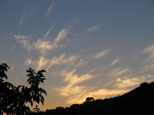 sunset8 8-10-13