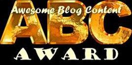 awesomeblogcontent-award-logo 19-12-13