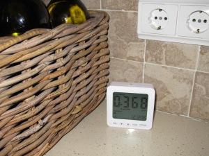 elec consumption monitor 1-5-13