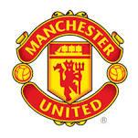 MU logo 19-12-13