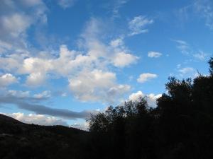 sky @ 17.18 17-11-13