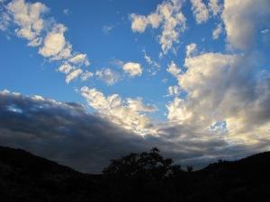 sky @ 17.36 17-11-13