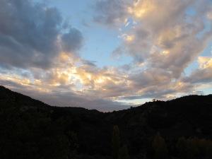 sky @ 17.51 17-11-13