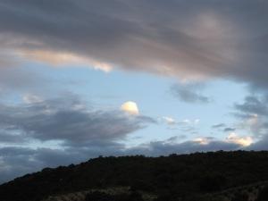 sky @ 17.52 17-11-13