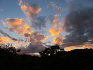 sky @ 18.00 17-11-13