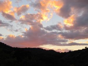 sky @ 18.04 17-11-13