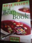The Bean Book 17-12-13